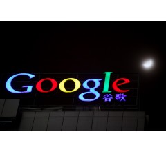 Image for Google Announces YouTube Version Of Popular Channel For China (NASDAQ:GOOGL)