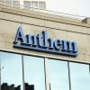 Anthem Hack Exposes Data Of 80 Million Consumers (NYSE:ANTM)