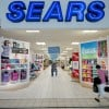 Sears To Spin Off Hundreds Of Profitable Stores (NASDAQ:SHLD)