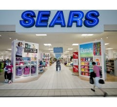 Image for Sears To Spin Off Hundreds Of Profitable Stores (NASDAQ:SHLD)