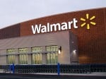 Wal-Mart Raising Wages For Half-million Employees