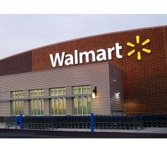 Image for Wal-Mart Raising Wages For Half-million Employees