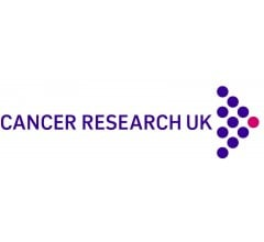 Image for Half of People in the UK Will Develop Cancer