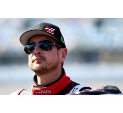Image for Kurt Busch Exhausts Appeals, Suspended for Daytona 500