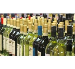 Image for Inexpensive Wine Might Have More Arsenic Than You Think