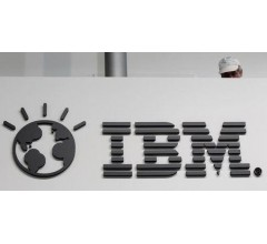 Image for IBM Will Share Technology with China in Strategy Shift