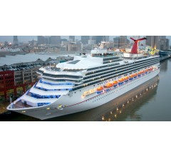 Image for Carnival Adding New Ships in 2019