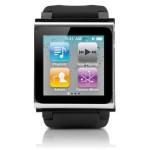 Report: Apple Will Dominate 2015 Smartwatch Market