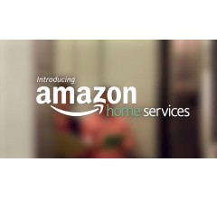 Image for Amazon Enters The Home Services Market (NASDAQ:AMZN)