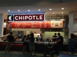 Chipotle Delivery Coming To 67 Cities (NYSE:CMG)