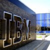 IBM Launches New Health Initiative (NYSE:IBM)