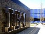 IBM Launches New Health Initiative (NYSE:IBM)