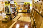 Lumber Liquidators On Defense After Critical News Report (NYSE:LL)