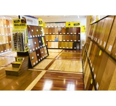 Image for Lumber Liquidators On Defense After Critical News Report (NYSE:LL)