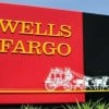 Wells Fargo Pulls Back On Subprime Auto Loans (NYSE:WFC)
