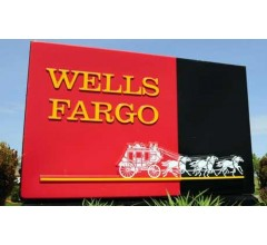 Image for Wells Fargo Pulls Back On Subprime Auto Loans (NYSE:WFC)