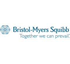 Image for Bristol-Myers Announces Investment in UniQure
