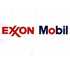 Image for Exxon Posts Quarterly Report that Beats Analyst Expectations