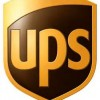UPS Reports Increase in Earnings