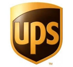 Image for UPS Reports Increase in Earnings
