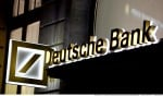 Deutsche Bank Reportedly Near Deal To End Libor Investigation (NYSE:DB)