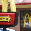 McDonald's Speeds Up Refranchising