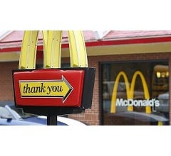 Image for McDonald's Speeds Up Refranchising