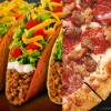 Taco Bell and Pizza Hut Eliminating Artificial Ingredients