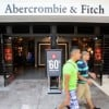 Abercrombie & Fitch Miss Expectations With Results