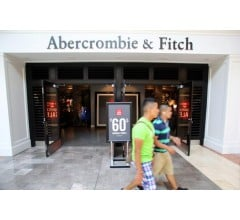 Image for Abercrombie & Fitch Miss Expectations With Results