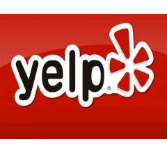 Image for Yelp Stock Surges on Potential Sale Rumors