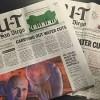 Digital is Behind Purchase of U-T by LA Times