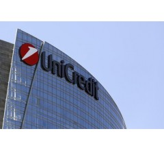 Image for Capital Worries Pressure UniCredit