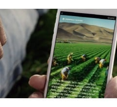 Image for Instant Articles is Launched by Facebook