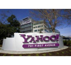 Image for Yahoo Tries to Calm Down Investors