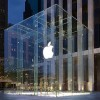 Apple Enhancing Mobile Payment Offerings (NASDAQ:AAPL)