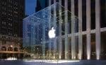 Apple Enhancing Mobile Payment Offerings (NASDAQ:AAPL)