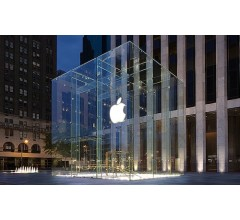 Image for Apple Enhancing Mobile Payment Offerings (NASDAQ:AAPL)
