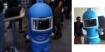 Intel Helps Chinese Company Create 3D Printed Robot (NASDAQ:INTC)