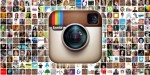 Instagram Launches Fully Developed Ad Platform
