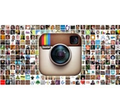 Image for Instagram Launches Fully Developed Ad Platform