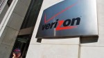 Verizon Makes Deal To Buy AOL (NYSE:VZ)