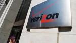 Verizon Makes Deal To Buy AOL (NYSE:VZ)