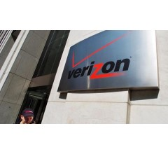 Image for Verizon Makes Deal To Buy AOL (NYSE:VZ)