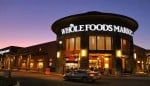 Whole Foods Accused Of Systemic Overcharging (NASDAQ:WFM)