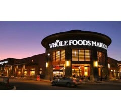 Image for Whole Foods Accused Of Systemic Overcharging (NASDAQ:WFM)
