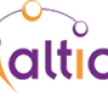 Altice the European Telecom Offers $11.4 Billion for Bouygues