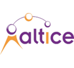 Image for Altice the European Telecom Offers $11.4 Billion for Bouygues
