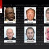 Alerts Issued by Interpol After Blatter Resigns