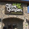 Olive Garden: Sales Increase as Discounts and Gas Prices Fall